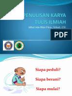 Presentation 2 Kt i