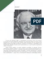 KB_str_3_do_4.pdf