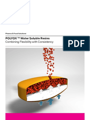 Peo   Tablet (Pharmacy)   Extrusion