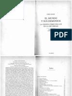 El mundo y sus demonios - Cap 24. Carl Sagan (1).pdf