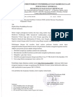 Surat Upgrading dan Sertifikasi Animator SMK.pdf