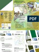 Pp3 Brochure