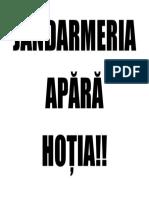 JAH.docx