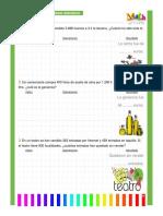Colección-de-problemas-6º-primaria.pdf