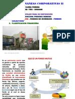 6º FINANZAS  II   RESUMEN PARA EXPOSICION (1).pptx