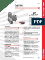 EVR%20150ah+baterias.pdf