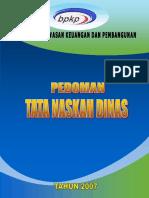 PeraturanKeputusan-Kepala-BPKP-tahun-2007-KEP-1317-2007_TND.pdf
