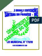 CodigoObras-SantanaParaiso