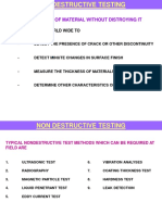 NDT INTRODUCTION + UT TO PMI latest-1