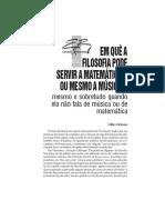 EM-QUÊ-A-FILOSOFIA-PODE-SERVIR-A-MATEMÁTICOS-OU-MESMO-A-MÚSICOS-mesmo-e-sobretudo-quando-ela-não-fala-de-música-ou-de-matemática-Gilles-Deleuze