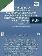 tesina-encuentro-93