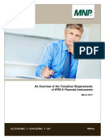 Ifrs 9 Guide