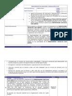 4 Procedimiento Induccion y Reinduccion Formato