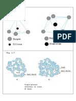 Figuras 1.2 y 1.7
