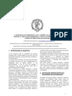 PEA5899 Relatório Final Gabriel Bornelli