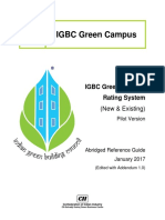 IGBC Green Campus (Pilot Version with First Addendum _ January 2017).pdf