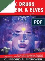 Sex Drugs Einstein Elves