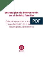 EG_Estrategiasintervencionfamiliar_DIBA.pdf
