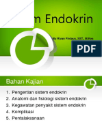 01. Sistem Endokrin