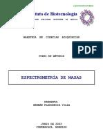 Spec_Masas.pdf