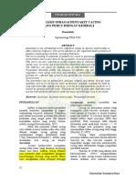 ikm-jun2007-11 (12).pdf