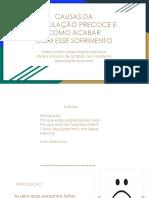 ebook grátis ejaculação precoce.pdf