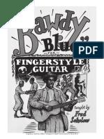 Sokolov (date?) Bawdy Blues for Fingerstyle Guitar.pdf