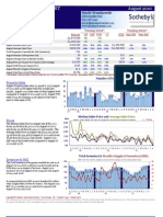 Market Action Report Carmel Ca Homes August 2010