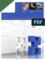 CIATrevista.pdf