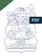jbptitbpp-gdl-martinpang-34228-4-2009ta-3.pdf