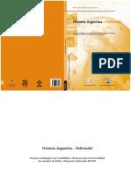 manual historia secundario.pdf
