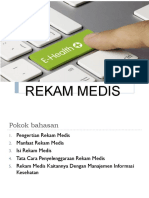 rekam+medis+(MATERI+7).pdf