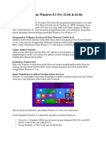 Permanent Activator Download for Windows 8