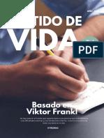 Portada REV SENTIDO DE VIDA