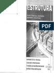 Estrutura_116.pdf