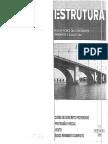 Estrutura_117.pdf