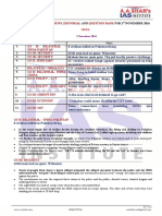 EDC notes pdf | Doping (Semiconductor) | Semiconductors