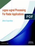dsp_for_radar_applications_part_1.pdf