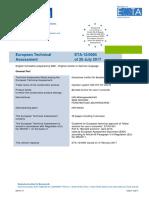Eta 12 0084 for Hit Hy 200 r en Etag 001 05 Option 1 Approval Document Asset Doc Approval 0197
