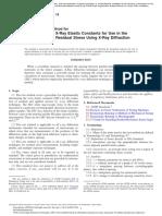 ASTM E1426.11123.pdf