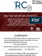Trc-rd-01-17 Morton Effect (Gu) Presentation