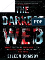 The Darkest Web.pdf