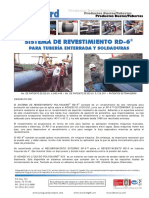 1_Ficha_Tecnica_Polyguard_RD-6.pdf