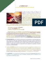 08-EL-LIBRO-DE-LA-LIBERTAD.pdf