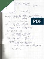 zadaci analiza2 grf.pdf