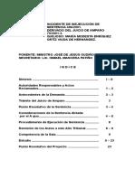 TESIS DE JURISPRUDENCIA INVOCADA.doc