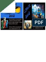 convites testes PDF.pdf