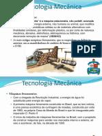 Aula 02 Introdução Tec1.pptx