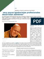 """Muy pocos ajedrecistas profesionales d...rollan alzhéimer"" _ Entrevistas _ SINC.pdf"