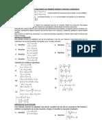 SISTEMA DE ECUACIONES DE PRIMER GRADO CON DOS VARIABLES.docx